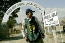 Afghangolf11 (33k image)