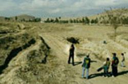 Afghangolf22 (30k image)