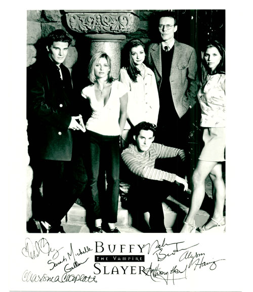 buffy3 (93k image)