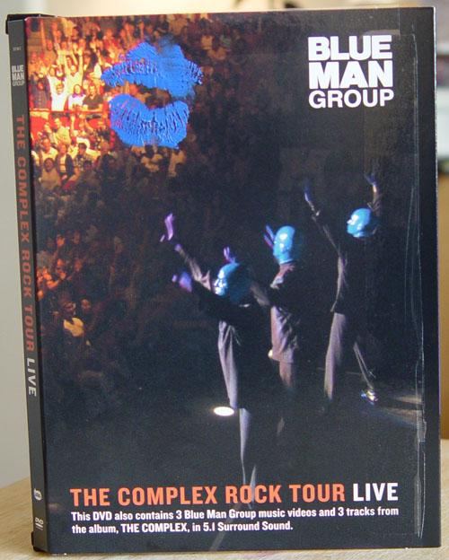 BlueMan (107k image)