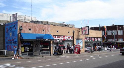 Cafebealestreet (63k image)