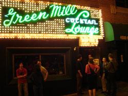 Greenmill1 (45k image)
