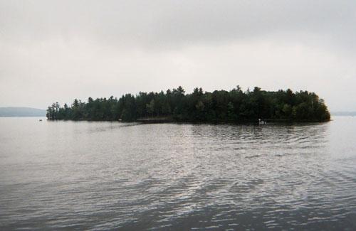 Island (49k image)