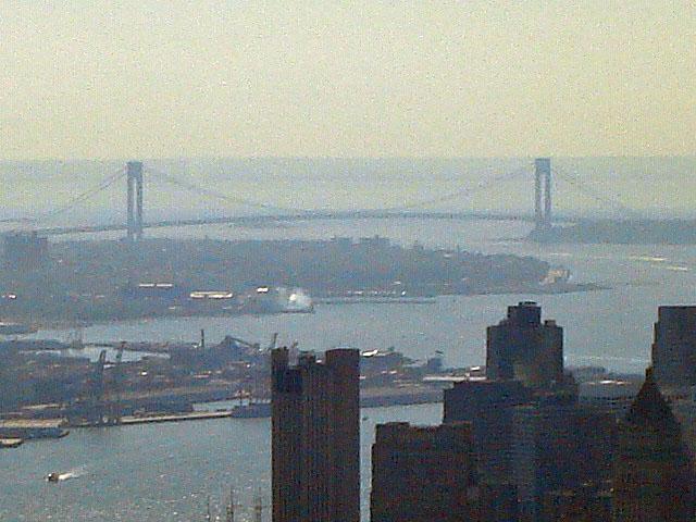 bridge (116k image)