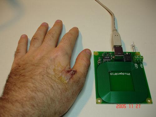 chip2 (50k image)