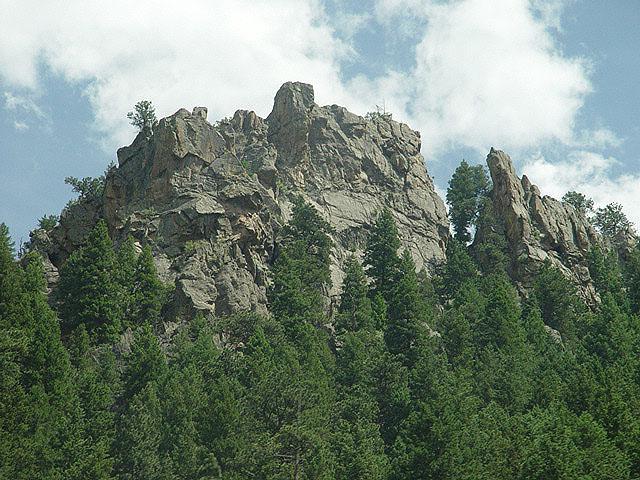 cliff1 (155k image)