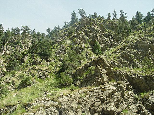 cliff2 (185k image)