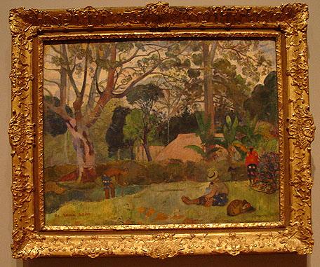 gauguin2 (125k image)
