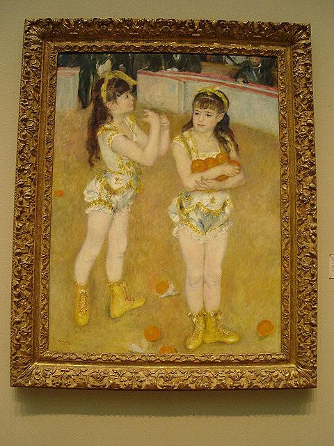 girlsoranges (147k image)