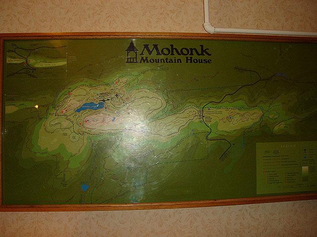map (112k image)