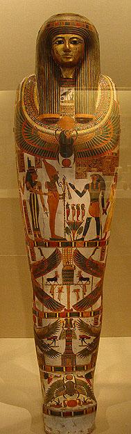 mummy (76k image)