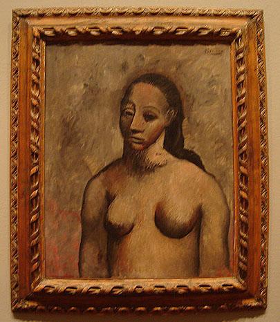 nude (96k image)