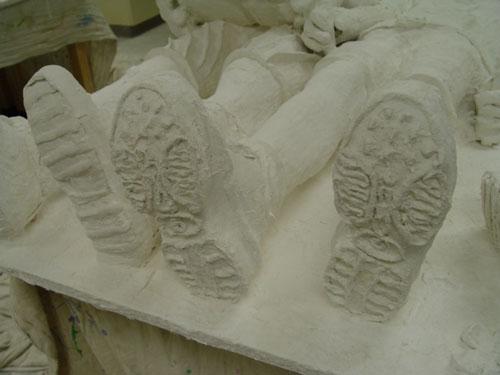 shoe1 (50k image)