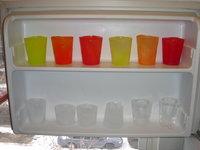 shotglass (19k image)