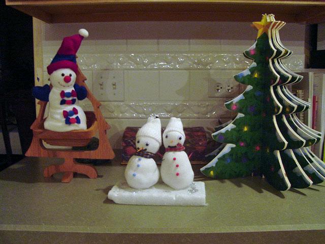 snowmen (119k image)