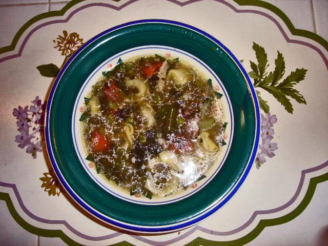 soupbowl (135k image)