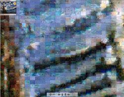 starrynight3a (43k image)
