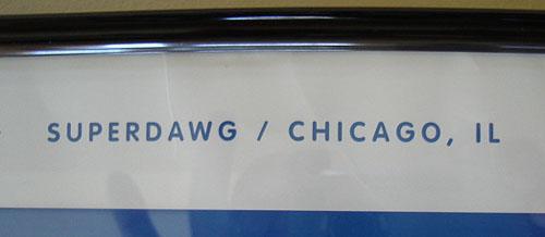superdawg (35k image)