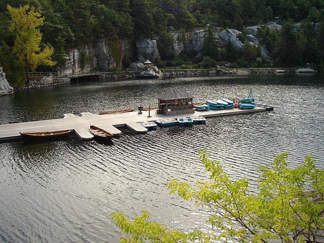 viewboats (175k image)
