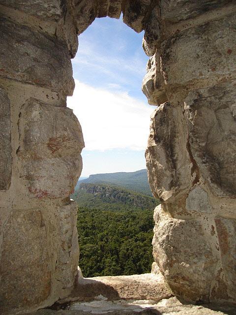 window (130k image)