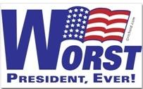 worstpresident (23k image)
